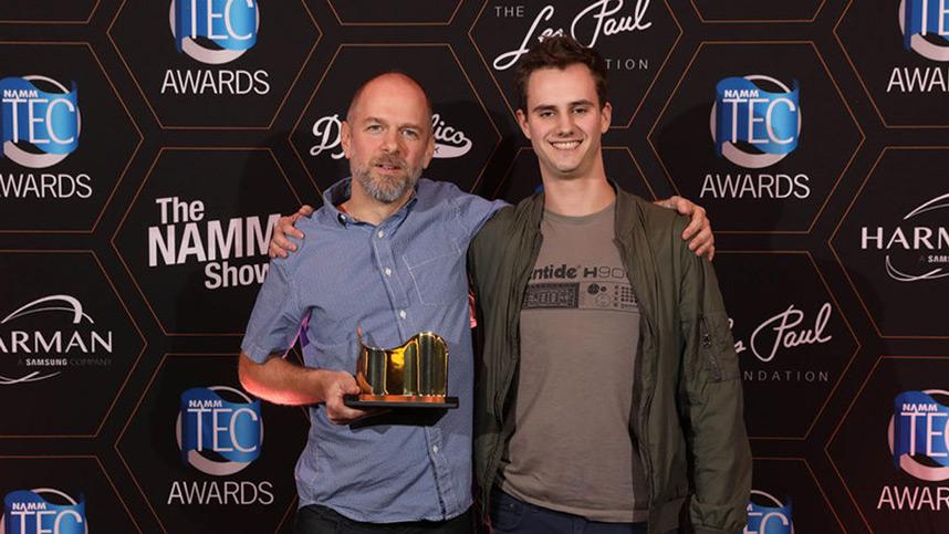 TEC-Awards-Eventide.jpg