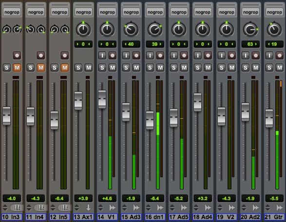 not naming tracks in DAW pro tools logic pro studio one.jpg