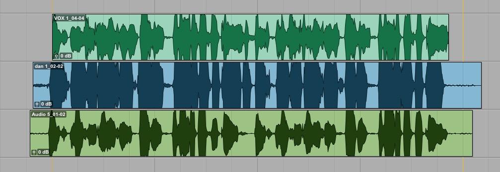 rushed audio clip edits not enough clip fades.jpg