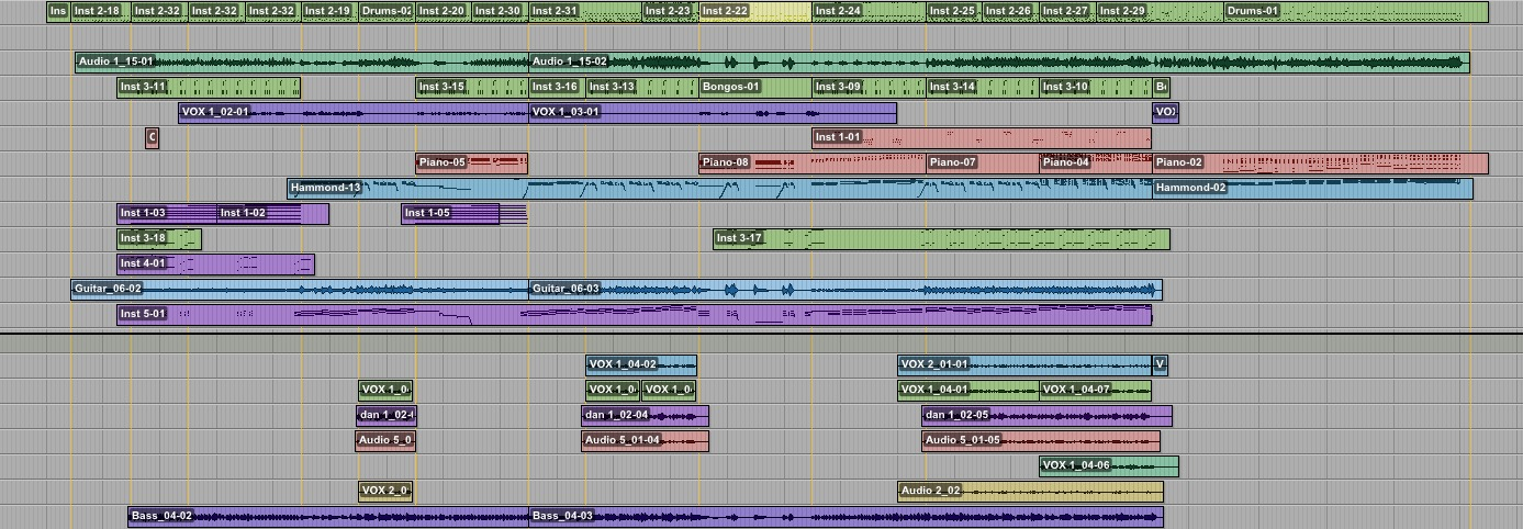 mix prep session layout pro tools studio one logic pro x.jpg