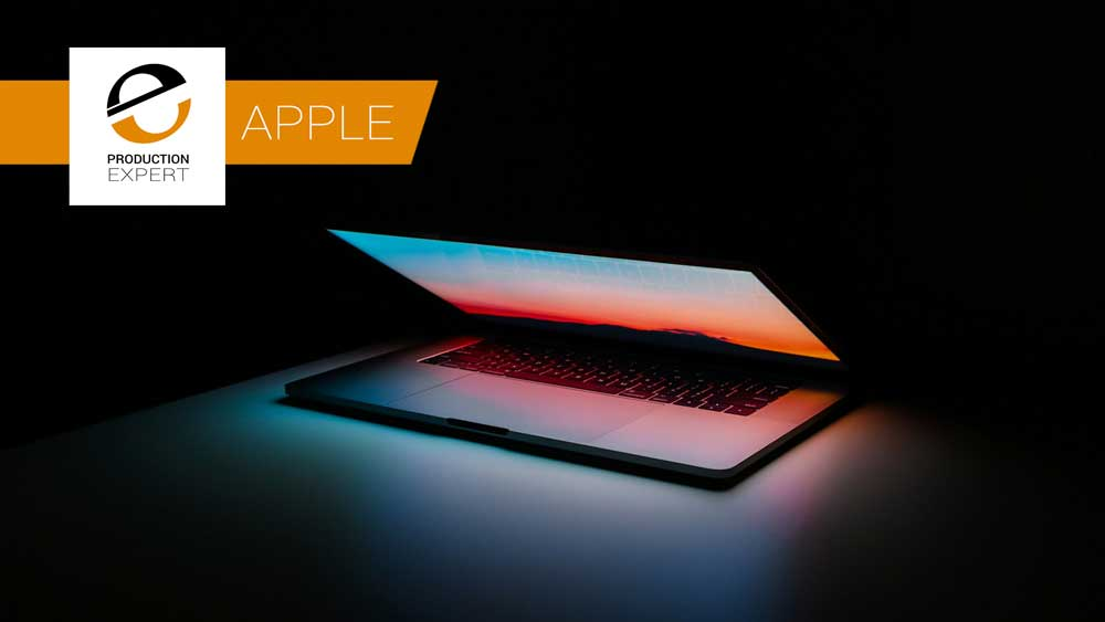 Dual-Screen-MacBook.jpg