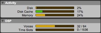 pro tools voice count hdx 192khz activity window.jpg