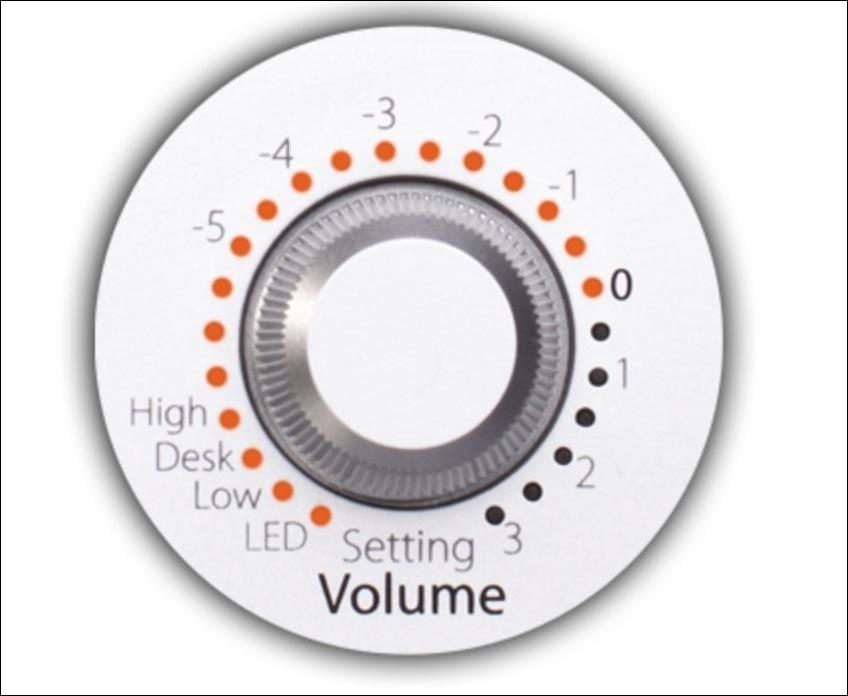 volume knob.jpg