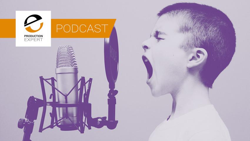 Podcast 355 Banner
