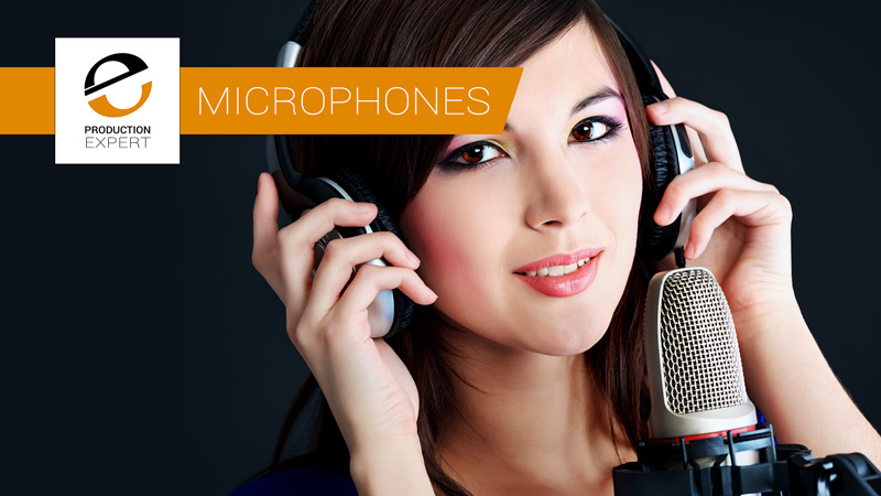 Reviews-Roundup---The-Best-Large-Diaphragm-Condenser-Microphones-You-Can-Buy-Today-For-Recording-With-In-Your-Studios.jpg