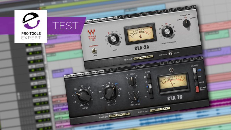 Vocal Quick Tip - Get Your Lead Vocal Tracks Front & Centre