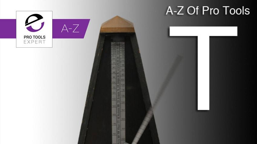 A-Z-T-Banner.jpg
