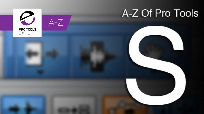 A-Z---S.jpg