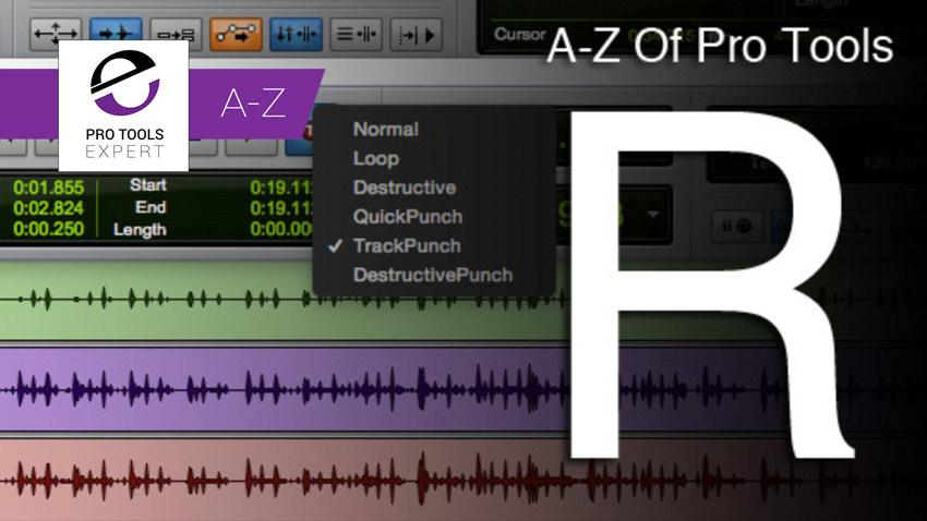 A-Z--R.jpg
