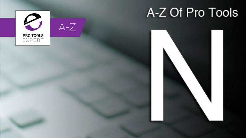 A-Z-N.jpg