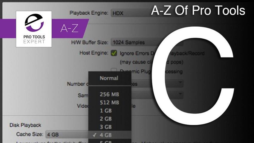 A-Z-C.jpg