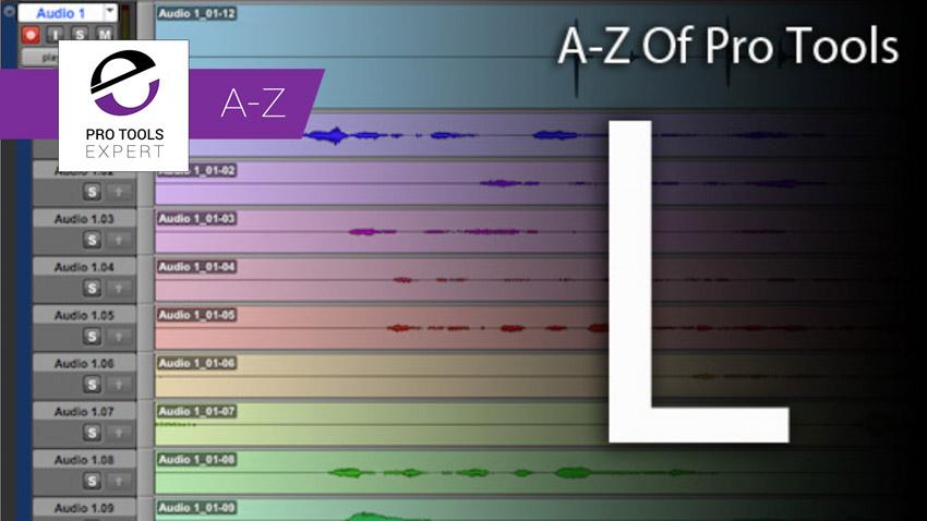 A-Z-L.jpg
