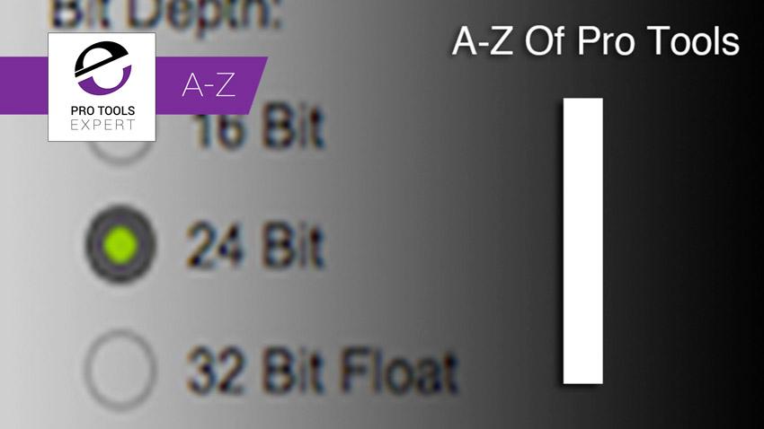 A-Z-I.jpg