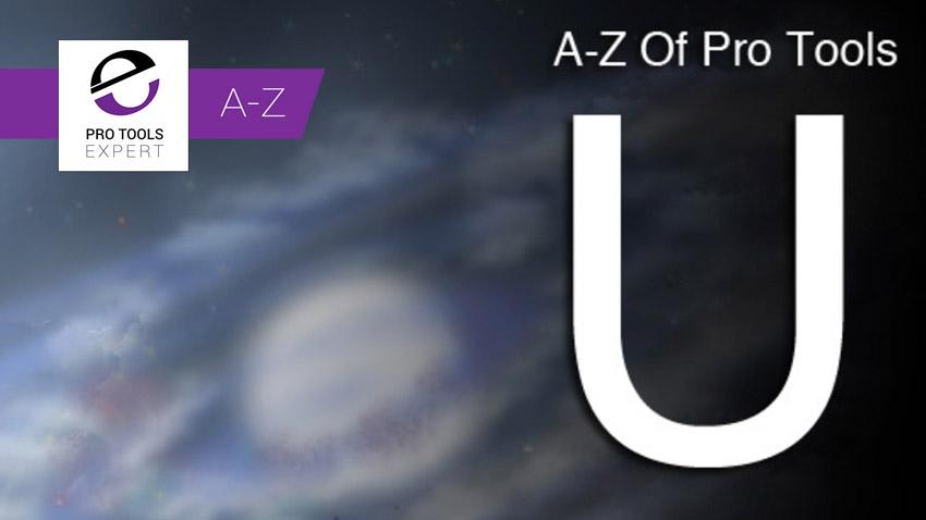 A-Z-U.jpg