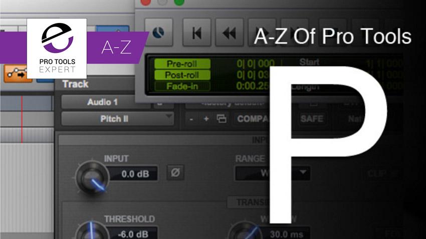A-Z-P.jpg