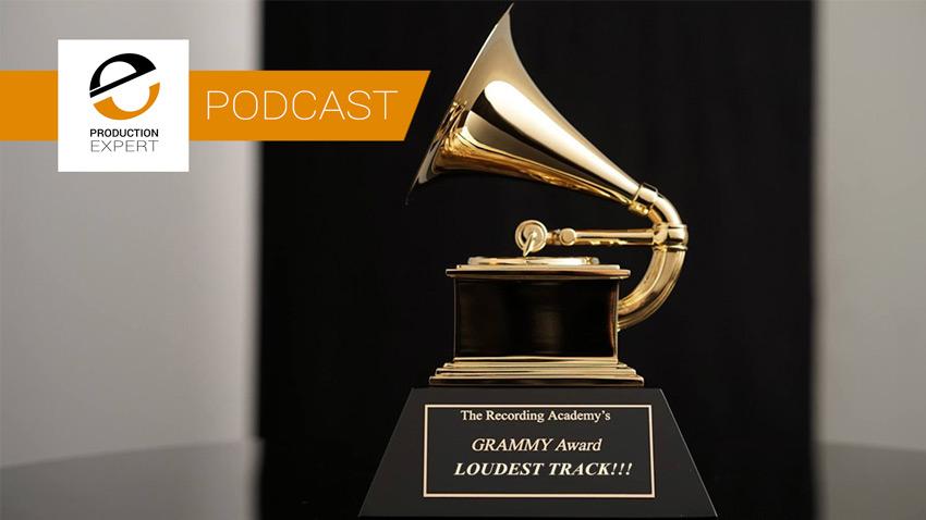 Podcast 357 Banner