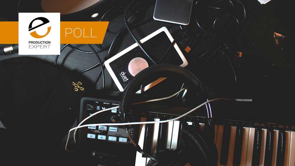 Audio-Interface-Poll.jpg