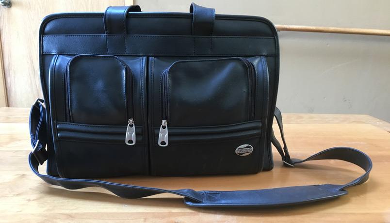 My Gig Bag
