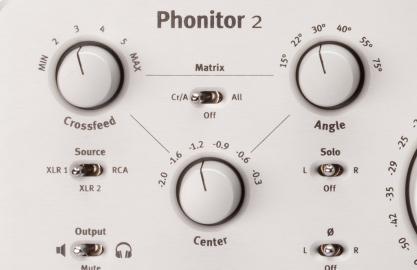 SPL-Headphon-Amp.jpg