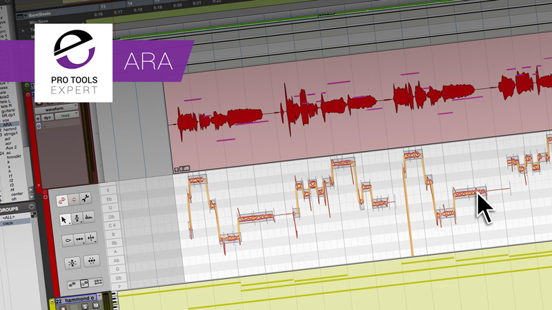 when-is-avid-going-to-include-ARA-in-Pro-tools-new-feature.jpg