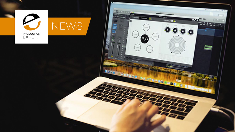 Transform Your Voice Into A MIDI Controller With This KickStarter Project - Dubler Studio