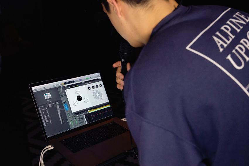 Dubler-Studio-Kit-—-Magnus-Chapple-[4].jpg