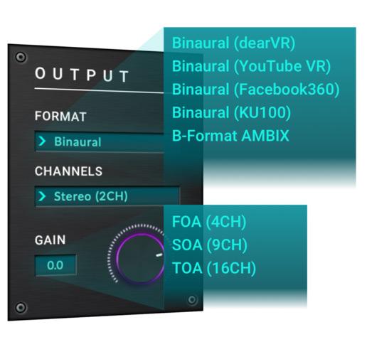 dearVR_ambi_micro_feature-binaural-monitoring.jpg