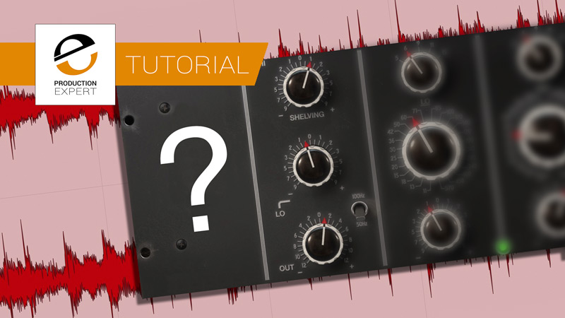 IK-Multimedia-Master-EQ-432-sontech-The-Mastering-EQ-Plug-in-You-Never-Knew-You-Were-Missing-All-This-Time-In-Your-Mixes.jpg