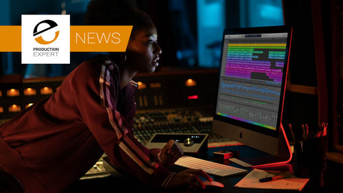 What Type And Style Of Pro Tools Computer Do You Use? - We Have The