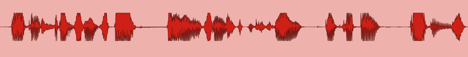 original clipped audio how to de clip distorted audio what plug-ins to use.jpg