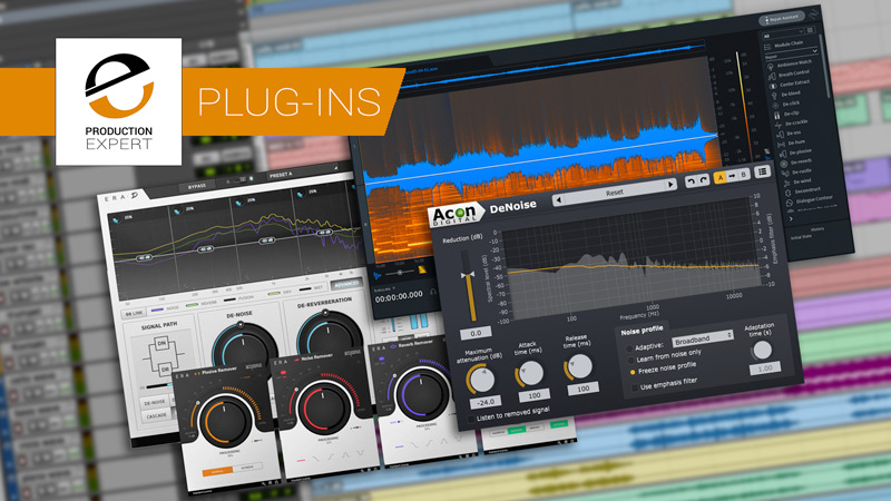 Reviews-&-Tutorials-Roundup-Of-Top-Audio-Restoration-&-Noise-Reduction-Plug-ins-You-Can-Buy-Today---Which-Of-These-Do-You-Rely-On-In-Your-Workflow-.jpg