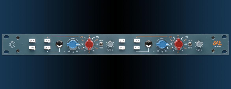1073mpf-dual-channel.jpg