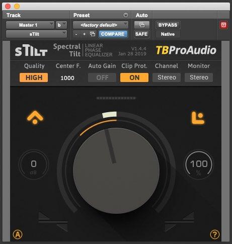 sTilt Interface.jpg