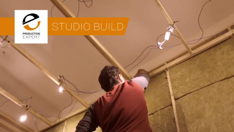 how to build a soundproof project home studio on a budget.jpg