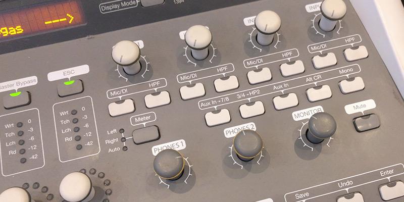 control-surface-audio-interface.jpg