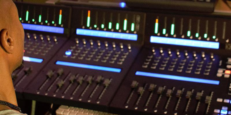 modular-budget-control-surfaces-mixing.jpg