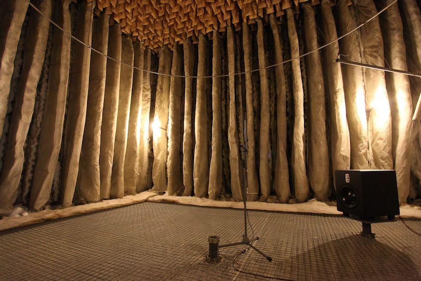 02 Eve Audio Anechoic Chamber.jpg
