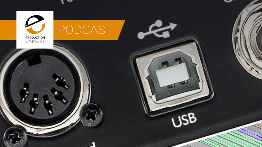 Podcast 363 Banner