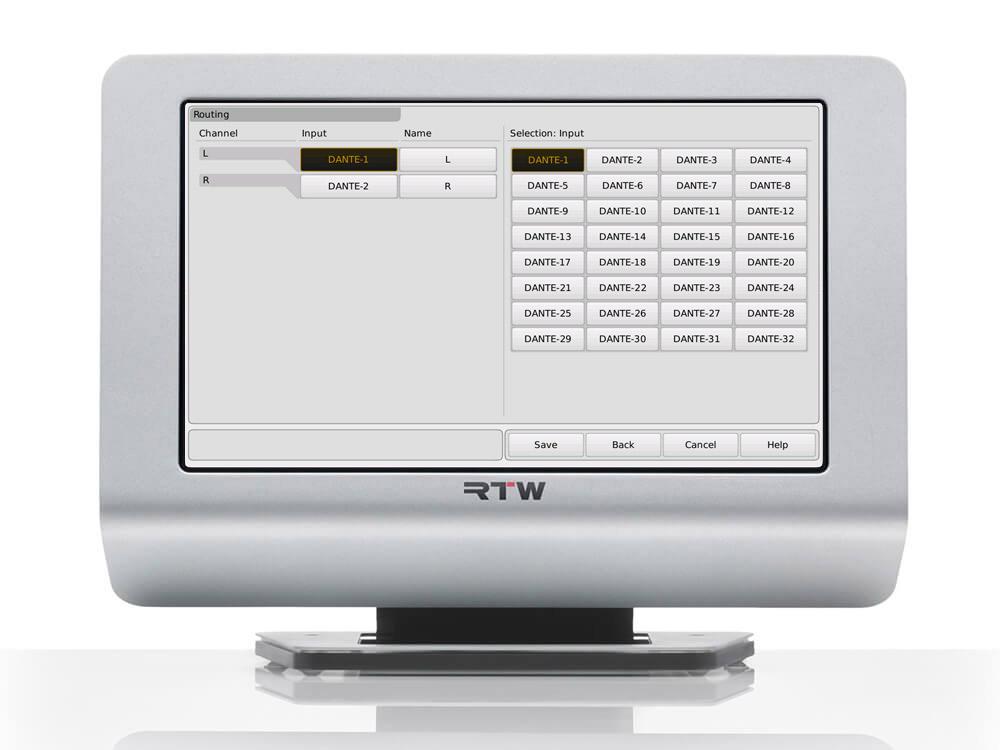 RTW-TM9-Dante-4.jpg