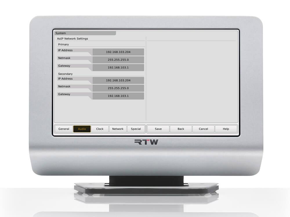 RTW-TM9-Dante-3.jpg