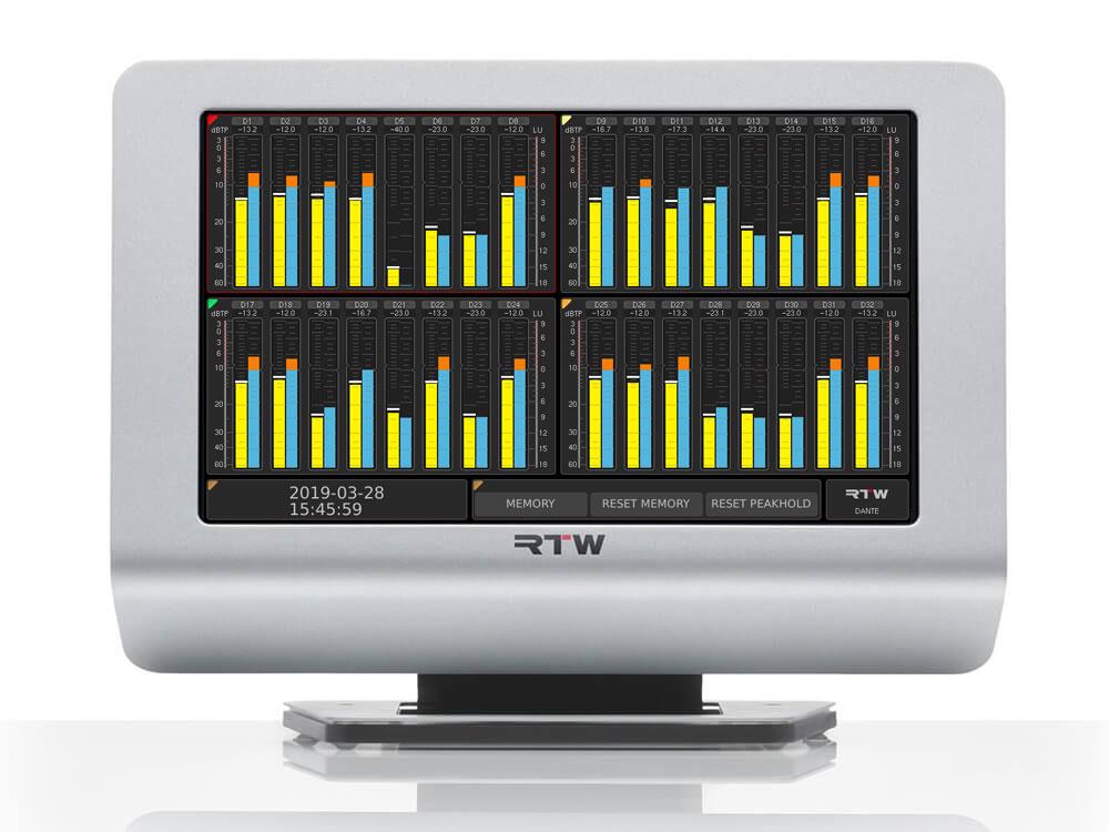 RTW-TM9-Dante-2.jpg