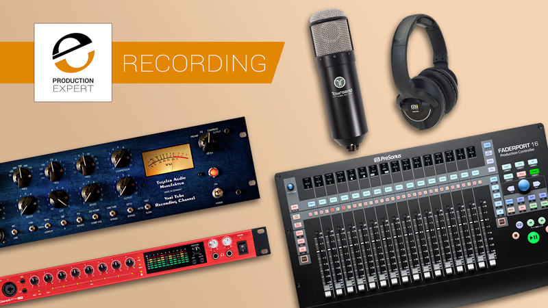 What-Are-Your-Studio-Gear-Essentials-For-Recording--What-Can't-Your-Tracking-Workflows-Live-Without-.jpg