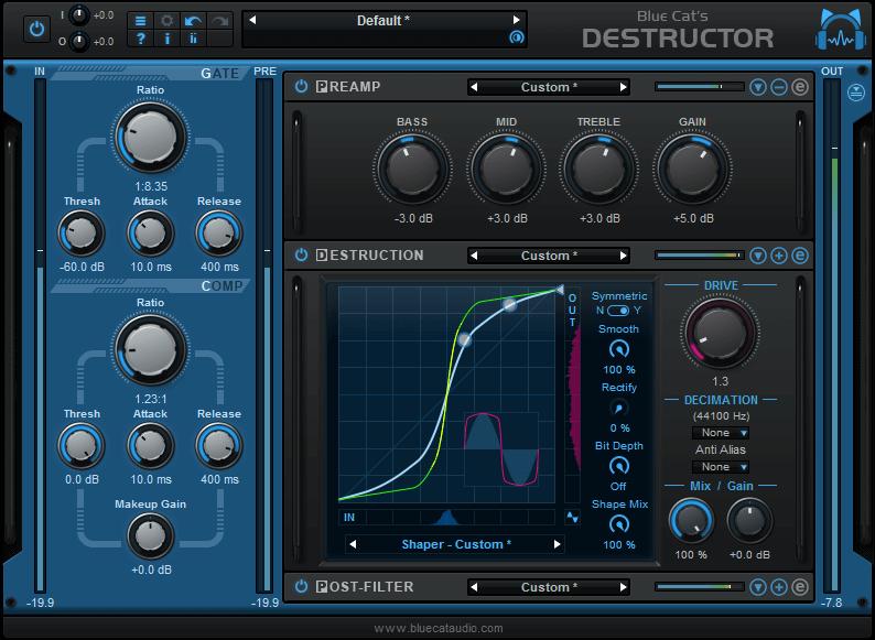 Blue-Cat-Destructor-1.3.png