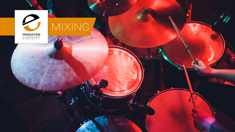 7-Golden-Rules-Of-Drum-Mixing-You-Need-To-Apply-The-Next-Time-You-Mix-Live-Multitrack-Drums.jpg
