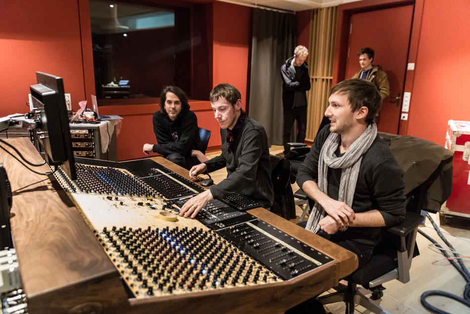 Jazzcampus-studio-1.jpg