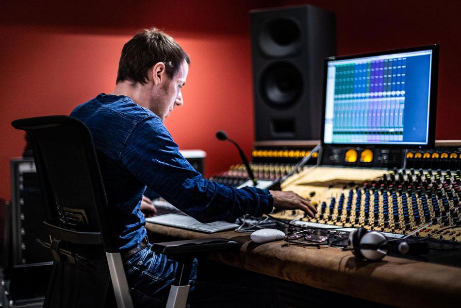 Jazzcampus-studio-3.jpg