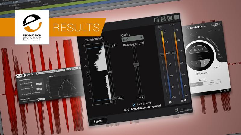 best-de-clipper-plug-in-for-fixing-distorted-audio-izotope-RX-de-clip.jpg