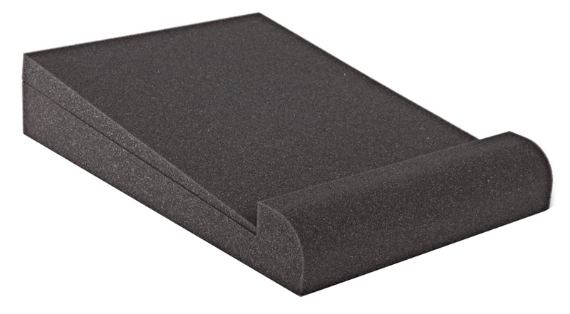 studio-monitor-isolation-foam-pads-do-they-work-.jpg