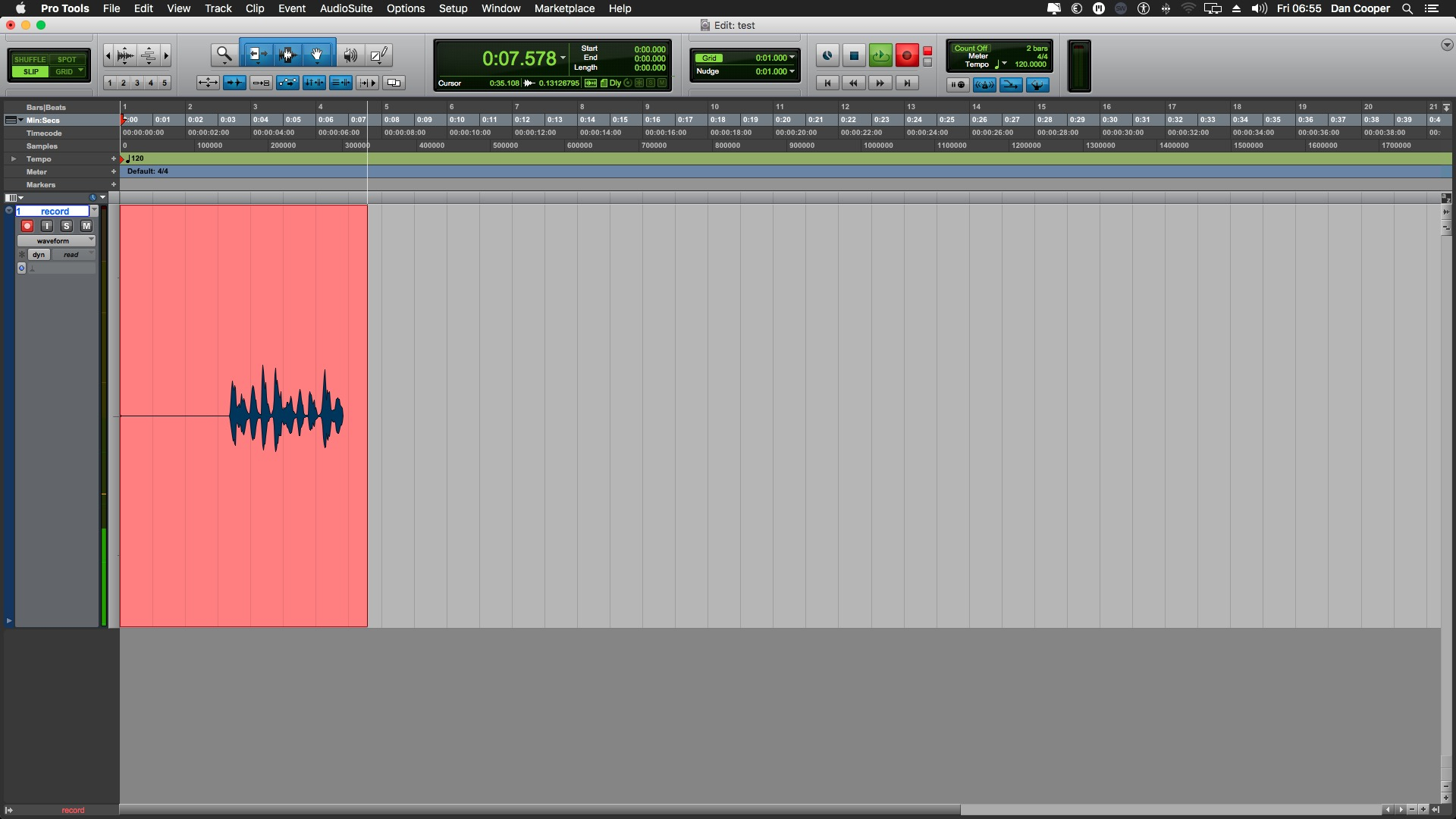 Pro Tools crashed during record of audio is my recording safe?.jpg