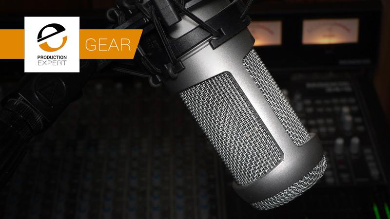 best-pro-audio-recording-studio-gear-of-2019.jpg